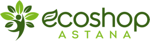 Astana Ecoshop