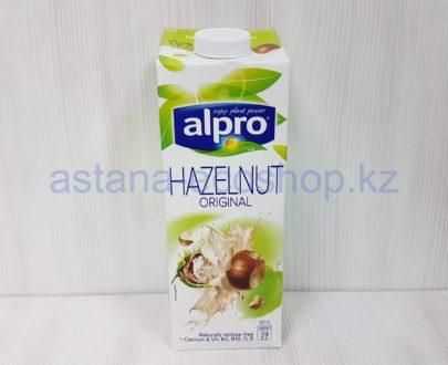 Напиток ореховый обогащенный кальцием и витаминами (без лактозы, без глютена) — 1 л