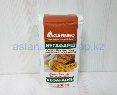 Смесь-мука для котлет и начинок 'Вегафарш' (без глютена) — 500 г