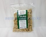 Мука рисовая цельнозерновая — 500 г