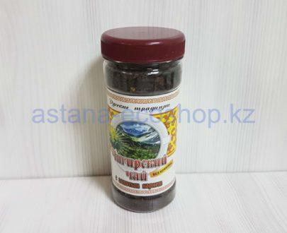 Чигирский чай с золотым корнем (без кофеина) — 70 г