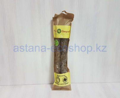 Чурчхела, белый виноград — 140 г (2 шт)