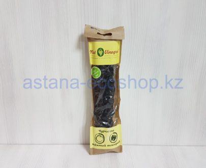Чурчхела, темный виноград — 140 г (2 шт)