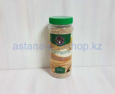 Клетчатка 'Сбалансированное питание' (оболочка пшеничного зерна, премикс ячменный) — 180 г