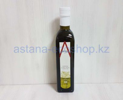 Оливковое масло 'Archo' (холодный первый отжим) — 500 мл