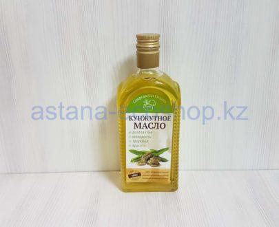 Кунжутное масло — 500 мл