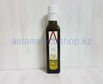 Оливковое масло 'Archo' (холодный первый отжим) — 250 мл
