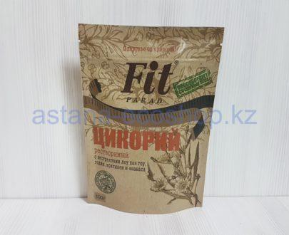 Цикорий (кофе) растворимый с экстрактами лоу хан гоу, годжи, коктинеи и ананаса (без сахара) — 100 г