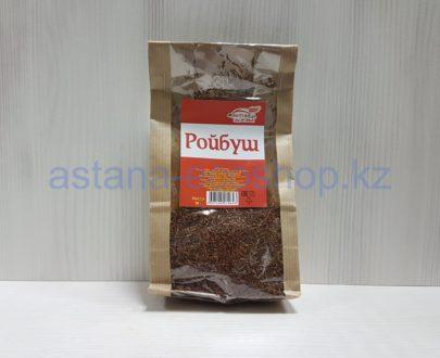 Чай ройбуш (ройбос) — 80 г