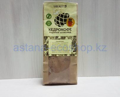Кедрокофе 'Горячий шоколад' — 250 г