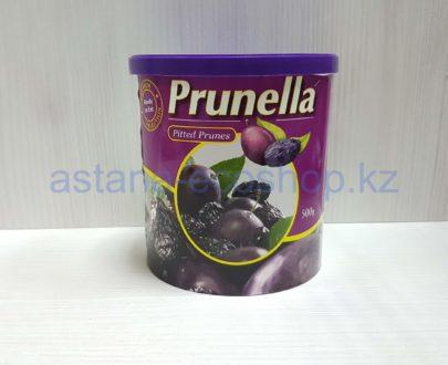 Чернослив сушеный 'Prunella' — 500 г