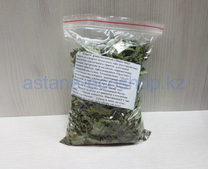 Кипрей узколистный (иван-чай) (1 упак.)