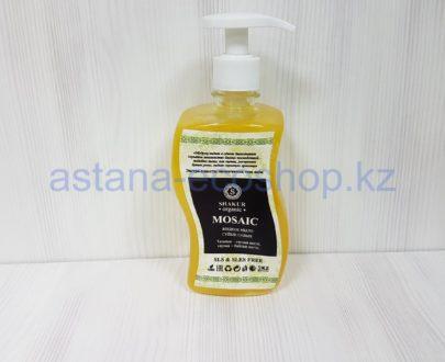 Органическое жидкое мыло 'Mosaic' — 500 мл