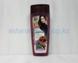 Хна иранская бесцветная, укрепление (для любого типа волос) — 25 г