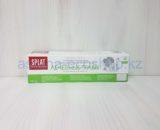 Зубная паста отбеливающая 'Shock' (экстракт крапивы) — 75 мл