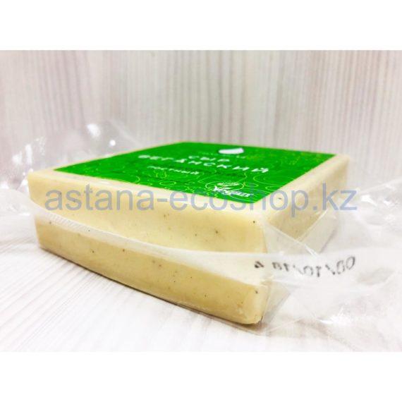 Сыр веганский 'Бутербродный', постный — 280 г