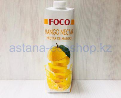 Нектар манго — 1 л