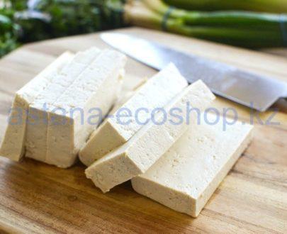 Тофу — 500 г