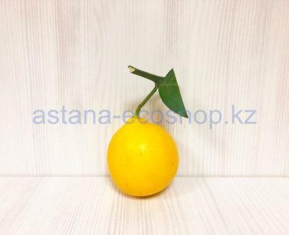 Лимон — 1 кг