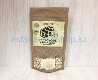 Кедрокофе 'Диетический' (без сахара) — 250 г