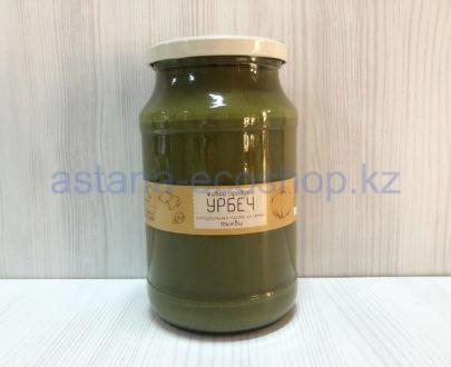 Урбеч из семян тыквы — 225 г