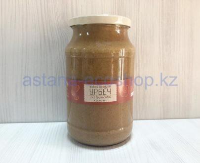 Урбеч из абрикосовой косточки — 225 г