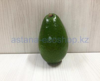 Авокадо — 1 шт