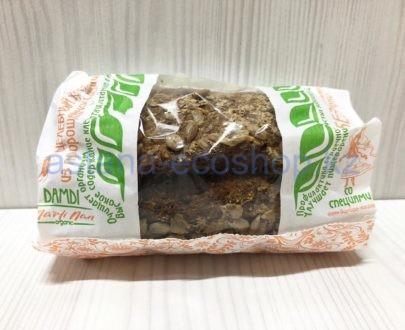 Хлеб из пророщенной пшеницы Damdi — 200 г