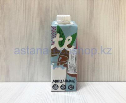 Молоко миндальное — 250 мл