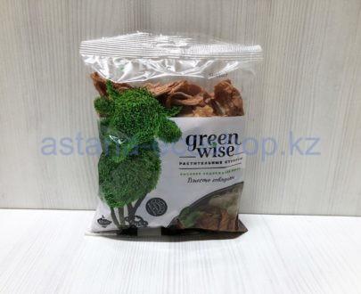 Растительные стрипсы Green Wise вместо говядины — 150 г