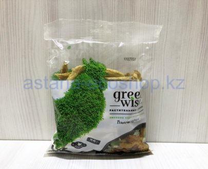 Растительные стрипсы Green Wise вместо курицы — 150 г