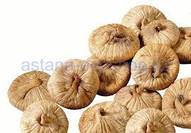 Инжир сушеный, Турция — 100 г