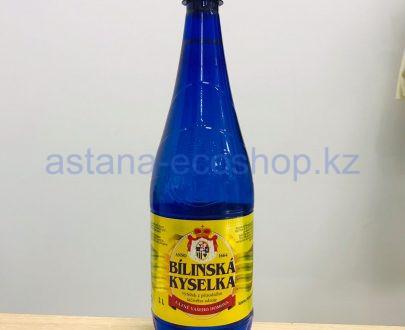 Bilinska Kyselka — 1 л