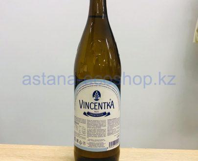 Vincentka (Винсентка) Чешская Вода — 700 мл