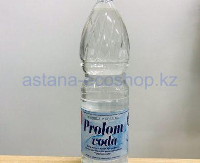 Prolom voda — 1.5 л