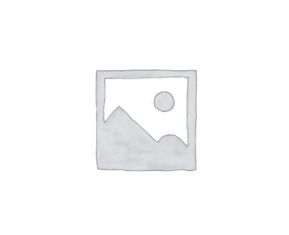 Хлорелла (водоросли), таблетки (без глютена, веган) — 100 г